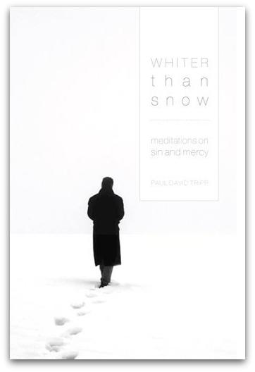 whiterthansnow-cover3